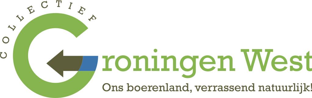 Collectief Groningen West